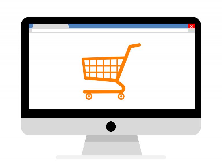 siti ecommerce